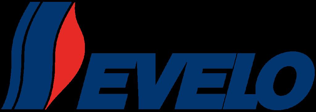 Logo Evelo