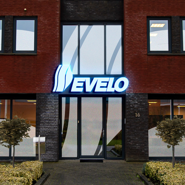 pand-evelo
